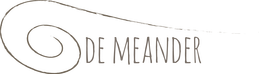 logo-de-meander-fijner-png_4