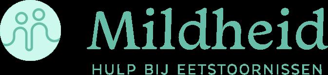 logo-mildheid