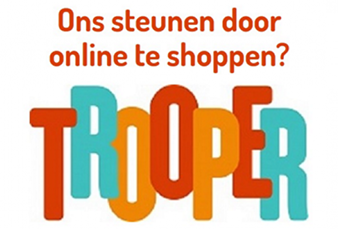 logo-trooper-338